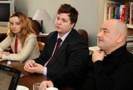 Economistii au anticipat cursul economiei la Intalnirile Wall-Street.ro. Dusul a fost rece!