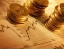 Fitch: Sectorul bancar...