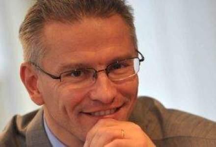 Schimbare de peisaj pentru managerii Sanofi: seful din Romania pleaca in Turcia, cel din Ungaria il inlocuieste