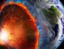Asteroizi, pandemii si crize...