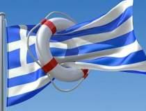 Pariul anului: Grecia i-a...