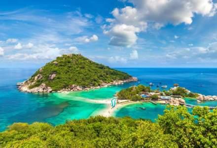 Vacanta pe plajele din Thailanda: Cele mai frumoase insule din Phuket