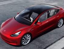 Tesla a depasit vanzarile...