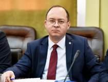 Criza in Republica Moldova....
