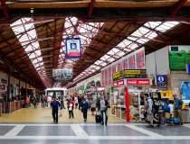 Razvan Cuc: Gara de Nord din...