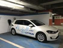 Volkswagen si Ford, la un pas...