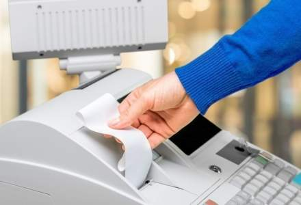 Oficial Ministerul Finantelor: Pana la finalul anului toti comerciantii vor avea case de marcat electronice