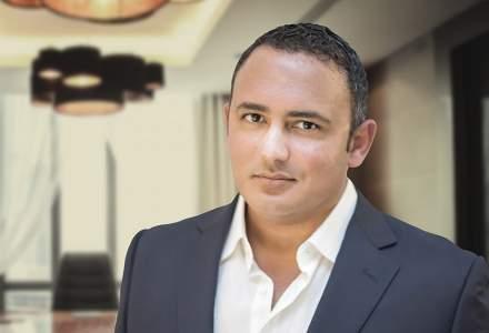 Manager de bani din Dubai: Daca vreti oameni pe bursa, trebuie sa le dati companii de care au auzit