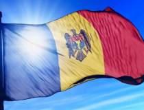 Criza din Republica Moldova:...
