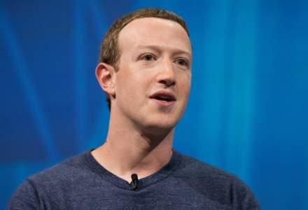 Criptomoneda pregatita de Facebook va debuta saptamana viitoare, sustinuta de Visa, Mastercard, Uber si alte companii de tehnologie