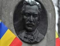 Mihai Eminescu, 130 de ani de...
