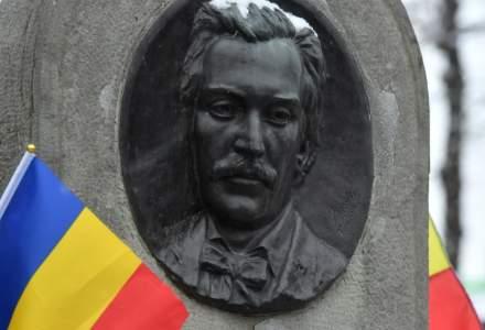 Mihai Eminescu, 130 de ani de la moarte: Viata poetului national al romanilor