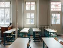 Eurostat: Abandonul scolar...