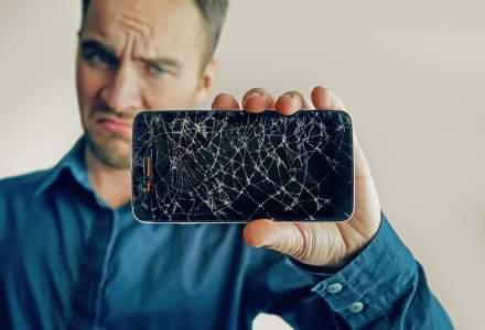 5 trucuri pentru ca telefonul tau sa reziste impecabil mai mult timp
