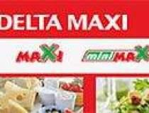 Retailerul Delta Maxi vrea sa...