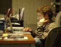 Zuckerberg si Carlos Slim,...