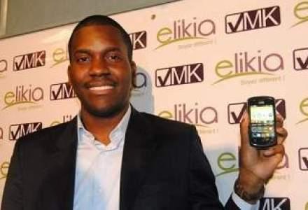 """Primele tablete si smartphone-uri """"de culoare"""" invadeaza piata: ce solutii aduc gadget-urile unui designer african?"""