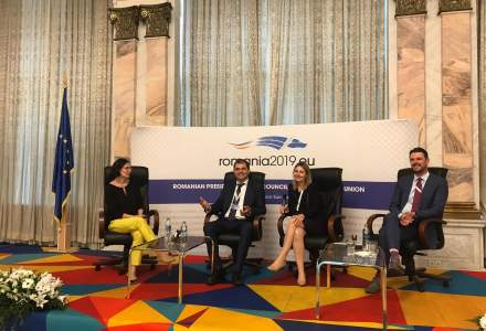 Adecco: Romania risca sa piarda investitori si oportunitati de angajare cu salarii mari, daca nu face pasi decisivi in directia recalificarii fortei de munca