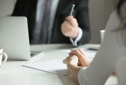 Ghidul de detasare a angajatilor in alte state membre UE si in Elvetia