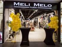 Meli Melo lanseaza programul...