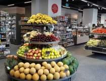 Auchan Romania a deschis un...