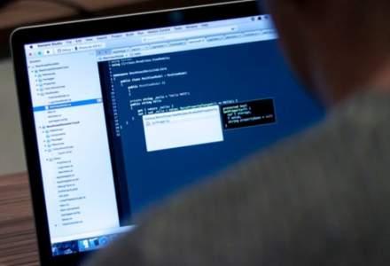 SRI, despre spitalele atacate cibernetic: Pentru oprirea atacurilor este suficienta instalarea oricarui antivirus