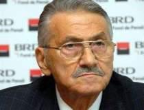 ARB: Bogdan Baltazar, un...