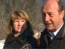 Basescu, iritat, catre...