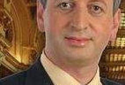 Fenechiu: In Ministerul Transporturilor sunt oameni care nu stiu pe ce lume se afla