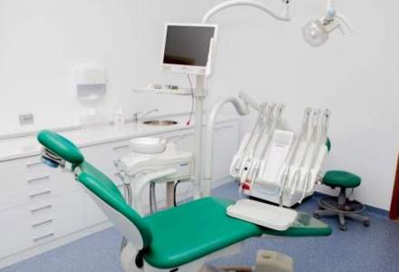 Fondul de investitii Abris Capital Partners confirma preluarea Dentotal Protect. Planuieste cresterea cotei de piata a distribuitorului roman prin achizitii