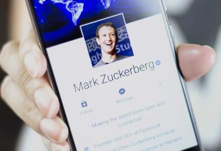 Ati avea incredere sa va lasati banii in mana lui Mark Zuckerberg? Totul despre Libra, noua criptomoneda Facebook