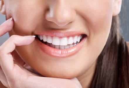 (P) In ce consta diferenta de pret dintre cabinetele medicale in cazul implanturilor dentare?
