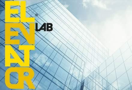 287 de fintech-uri s-au inscris in a treia runda Elevator Lab