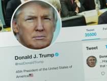 Trump a aprobat un atac...