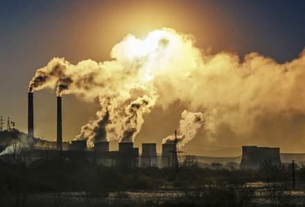 Topul celor mai poluate tari din lume