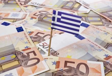 Achizitionarea Bancii Romanesti de catre EximBank, controversata! Care sunt motivele?