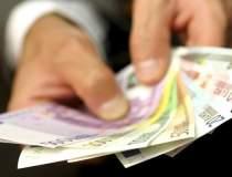 Investitorii cehi si slovaci...