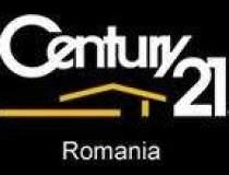 Century 21 Ploiesti tinteste...