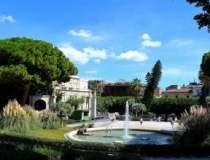Sicilia - 5 locuri care nu...