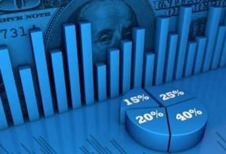 BNR va mentine dobanda cheie la 5,25%, desi economia gafaie