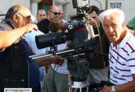 Cati romani au vazut filmele lui Sergiu Nicolaescu in ultimii 23 de ani