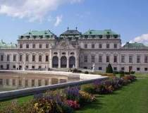 Austria interzice...