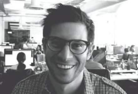 Fondatorul Twitter se iubeste cu fosta prietena a lui Jude Law