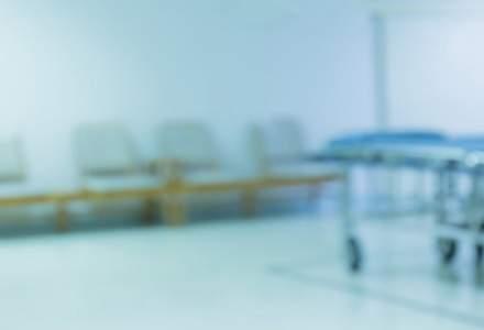 Maternitatea Giulesti, contracte de peste 80.000 lei cu firma fiului directorului general al spitalului