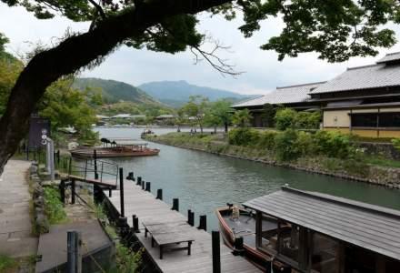7 lucruri din care Romania are de invatat de la Japonia