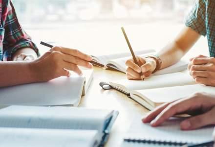 Evaluare Nationala 2019: Rezultatele s-au afisat pe edu.ro