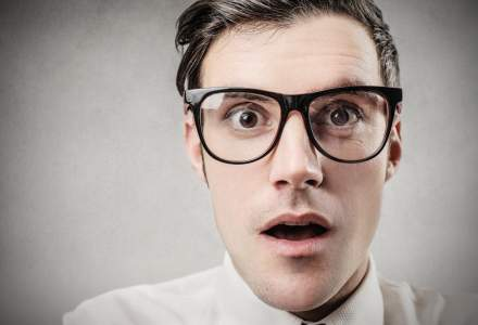 Consiliul Concurentei trimite un chestionar CEL PUTIN ciudat catre marketplacerii eMAG