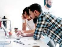 Studiu PwC: Antreprenorii...