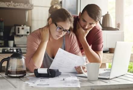 """Biroul de credit, o """"sperietoare"""" pentru clientii institutiilor financiare: ce trebuie sa stii"""