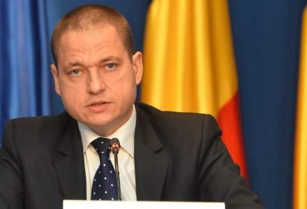 Fost ministru al Turismului: Birourile de promovare externa a Romaniei erau ineficiente si tinute cu cheltuiala ilegala